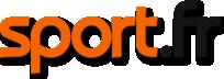 Sport.fr logo